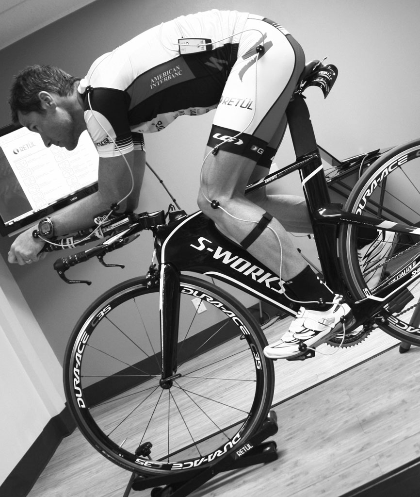 cycle-fitting
